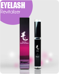 Eyelash Revitalizer